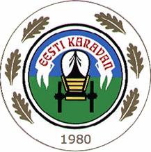 Eesti Karavan