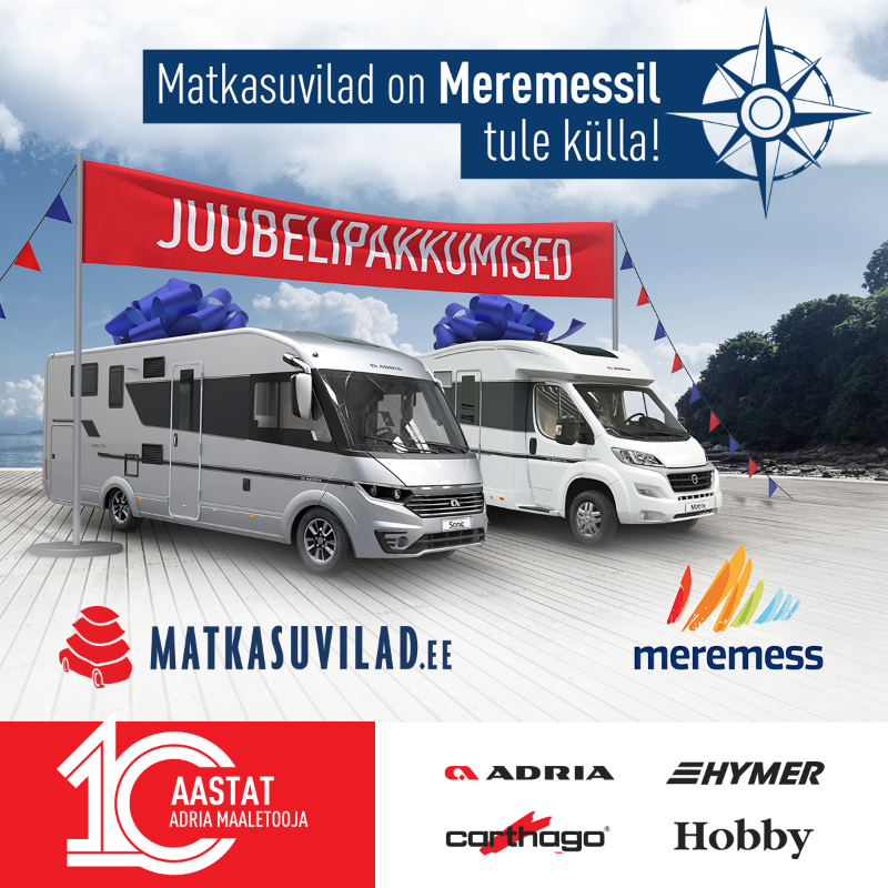 MATKASUVILAD.eeMeremessil_2020-03-05.png