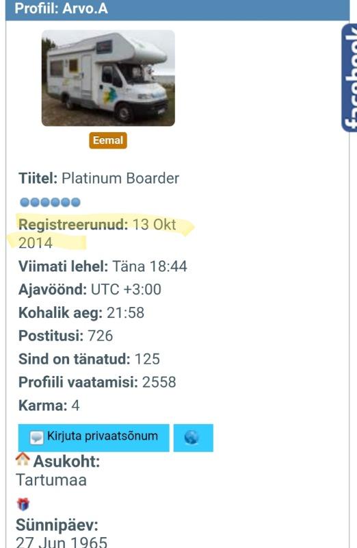 Screenshot_20190610-215914_Chrome.jpg