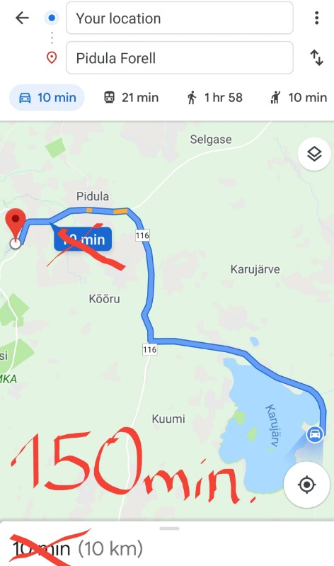 Screenshot_20190913-121859_Maps.jpg