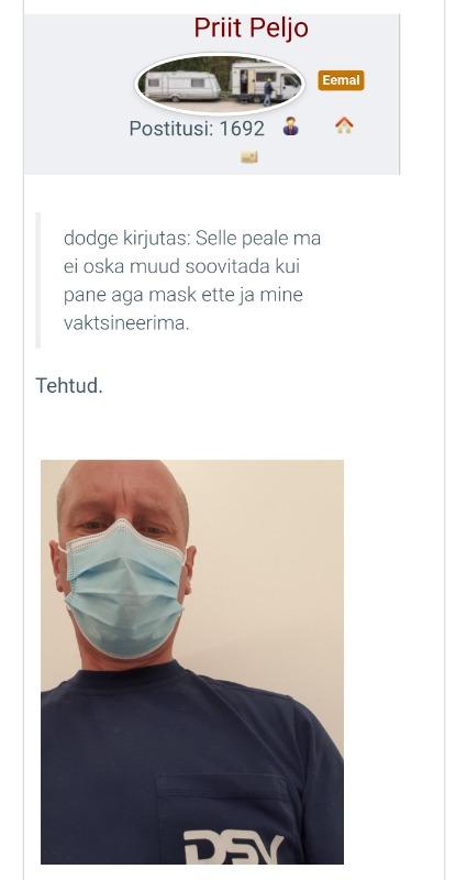 Screenshot_20210607-222020_Chrome.jpg