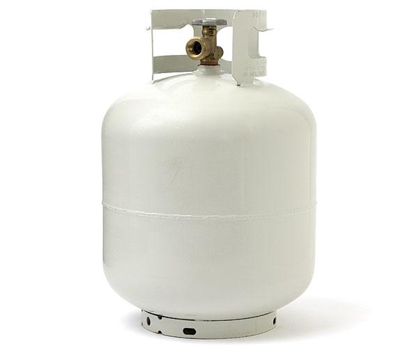 051112091-02-propane-tank_xlg-main.jpg