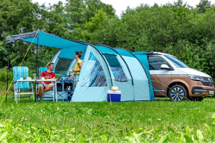 Camptime_Busvorzelt_Jupiter_336810-707x471.jpg
