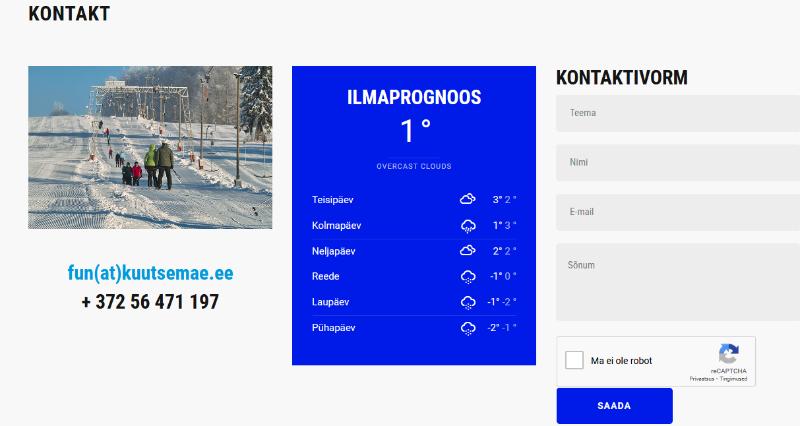 Screenshot_2020-12-22KontaktKuutsemePuhkekeskus_2020-12-22.png
