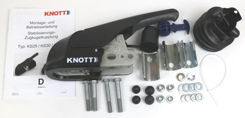 knott3.jpg