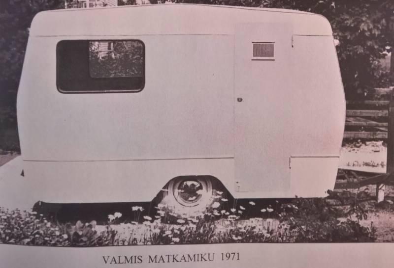 Valmismatkamiku1971.a.jpg
