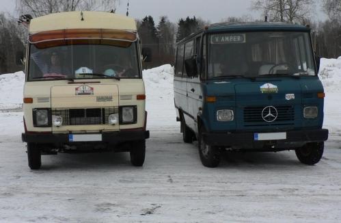 Hanomag___Mercedes3.jpg