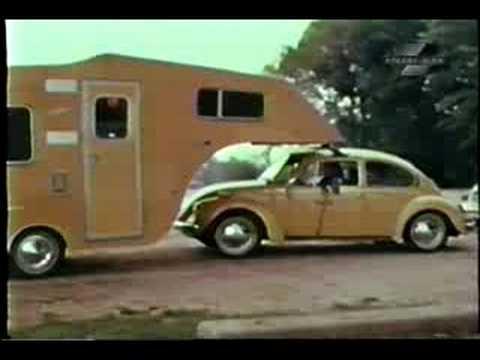 Volkswagen_Beetle___Camper.jpg