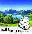 MATKASUVILAD.ee avatar